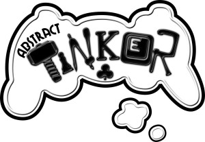Abstract Tinker
