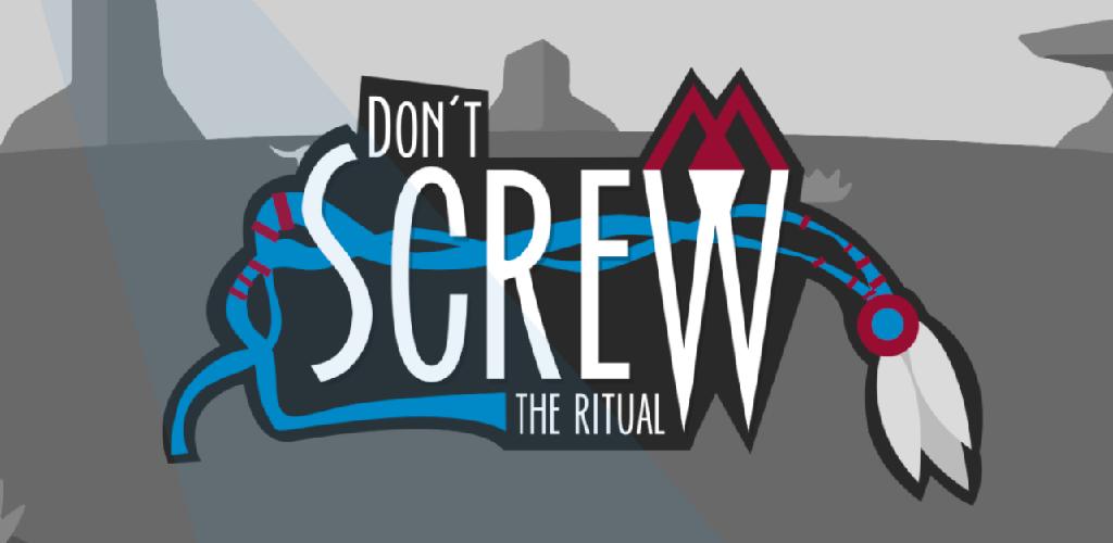 Don't Screw The Ritual [JAM]